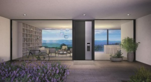 Prawidłowa instalacja drzwi zewnętrznych wejściowych zapewni nam, jako użytkownikom wyrobu komfortową, bezproblemową eksploatację oraz wysoką estetykę zamontowanej konstrukcji.