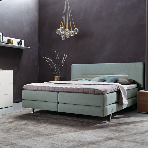 Piękne meble do sypialni: zobacz nowości