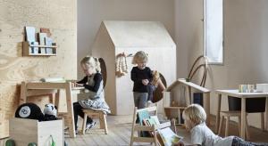 Wraz z nadejściem wiosny w sklepach IKEA pojawiło się kilkadziesiąt nowych produktów, które od kwietnia dołączyły do stałego asortymentu. Wśród nich także pomyły dla dzieci. Zobaczcie jakie!