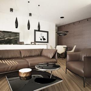 Styl nowoczesny jest jednym z głównych trendów – opinia architekta wnętrz