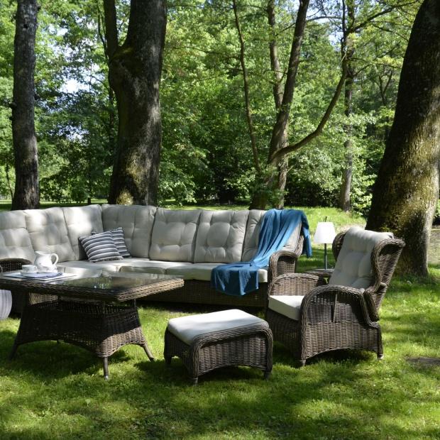 Wiosenny ogród – tak pięknie go urządzisz