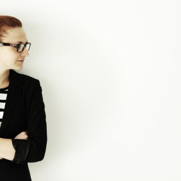 Anna Nowak Paziewska: w łazience lepsza ponadczasowość niż moda