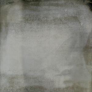 Płytka podstawowa z kolekcji Ego. Fot. Ceramstic.