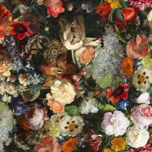 Moooi Carpets, proj. Marcel Wanders, fot. materiały prasowe.