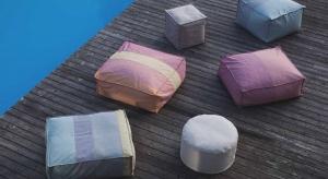 Wygodne i łatwe do przenoszenia pufy bez żadnego problemu wpasują się w niemal każde miejsce w domu. Wystarczy je ustawić i wygodnie usiąść.