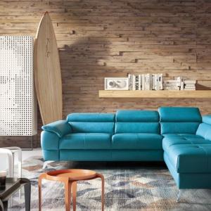 Sofa czy narożnik? Jaki mebel warto kupić?