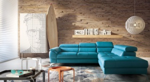 Kiedy urządzamy salon stajemy przed wyborem mebli wypoczynkowych:funkcjonalna sofa, innym razem elegancki narożnik? Radzimy, jak dokonać wyboru.
