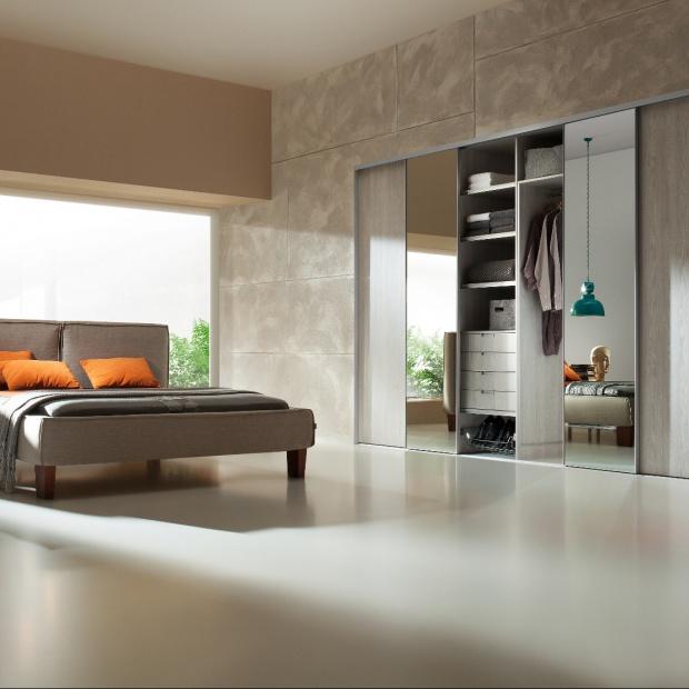 Sposoby na utrzymanie czystości w mieszkaniu. Co warto wiedzieć