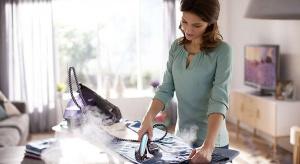 Jak wybrać dobre żelazko parowe? Oto10 najważniejszych cech, na które warto zwrócić uwagę przez zakupem.