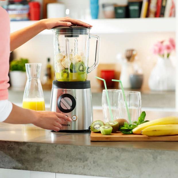 Zdrowe, pożywne śniadanie: dietetyk radzi