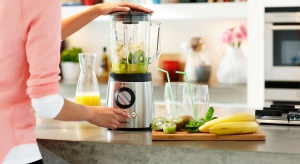 Pożywne i zdrowe śniadanie to idealny start w każdy dzień. Zobaczcie propozycję dietetyka na posiłek pełen warzyw i owoców.