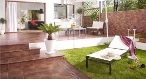 W sezonie wiosenno-letnim taras staje się naszym drugim salonem, jadalnią, kącikiem wypoczynkowym. Warto zadbać o jego nawierzchnię.