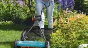 Wiosna to czas gruntownych porządków w ogrodzie. Warto wykorzystać ten moment na zakup odpowiedniej kosiarki. Zobaczcie, jaki typ kosiarki wybrać.