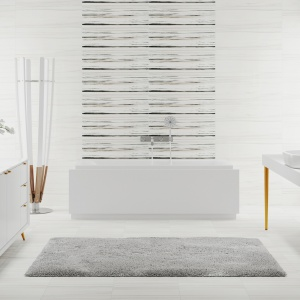 Kolekcja w bieli: Artistic Way Opoczno. Fot. Opoczno