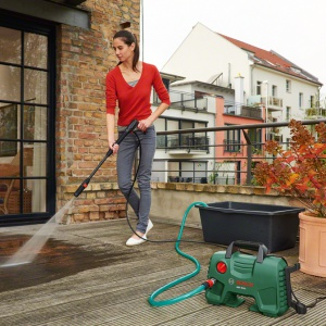 Myjki wysokociśnieniowe: jaką kupić?