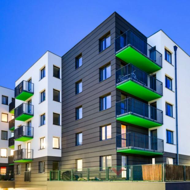 Czy warto inwestować w mieszkanie pod wynajem?