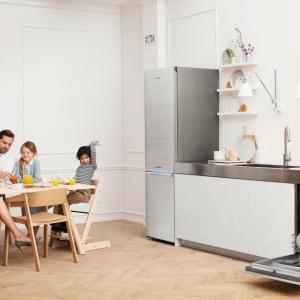 Nowoczesne AGD - czyli jak gotować szybko i zdrowo