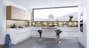Blat kuchenny jest narażony na działanie wilgoci, wysokiej temperatury, detergentów i uszkodzeń mechanicznych. Musi być wytrzymały i estetyczny. Jaki zatem wybrać?