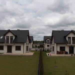 Mieszkanie od dewelopera: czy można zmienić projekt?