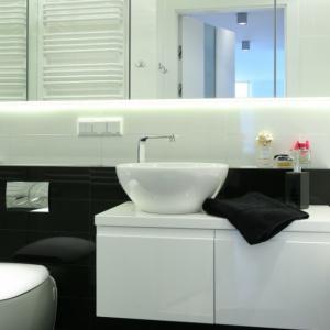 Projekt łazienki na 6 metrów