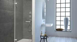 Kabina prysznicowa nie musi być zwyczajna. Może wyróżniać się nowoczesnym wzornictwem, eleganckimi detalami, innowacyjnymi rozwiązaniami i funkcjonalnością, a przede wszystkim komfortem użytkowania.