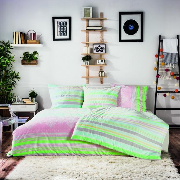 Sypialnia jak ze snu – zobacz propozycje Lidla
