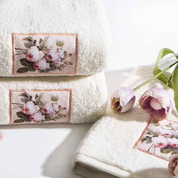 Zobacz jak wybrać idealny prezent na Dzień Matki