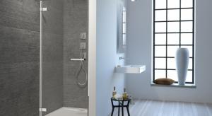 Seria Arta firmy Radaway została zaprojektowana z myślą o osobach, które chcą spełnić swoje marzenie o luksusowej i funkcjonalnej łazience.Kolekcję tworzą zarówno kabiny narożne, drzwi wnękowe, jak i parawany nawannowe.