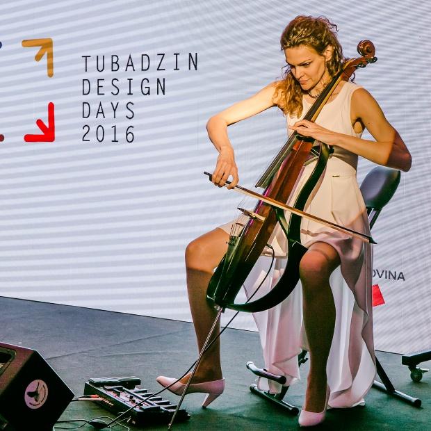 Tubądzin Design Days – projektanci spotkali się w Bukowinie Tatrzańskiej