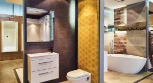 Impero to firma z przeszło 20-letnią tradycją, która jest jednym z wiodących dystrybutorów płytek ceramicznych, armatury łazienkowej, ceramiki sanitarnej, kabin prysznicowych, wanien, mebli i grzejników łazienkowych w Polsce