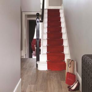 Fot. Adore Floors/Multi Decor
