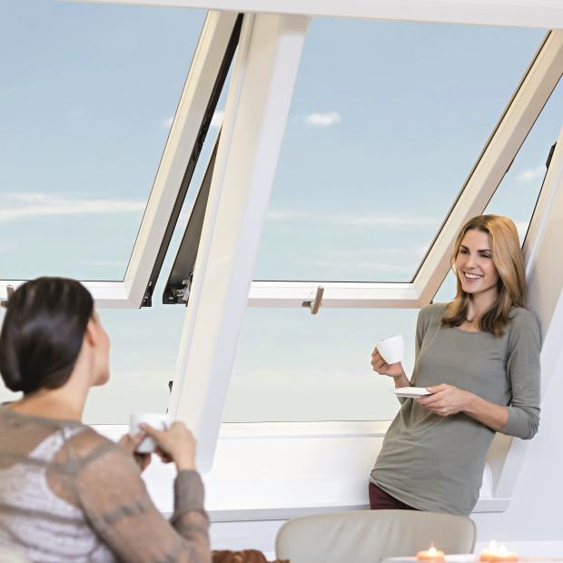 Remontujesz dom? Wymiana okien jest łatwiejsza niż myślisz