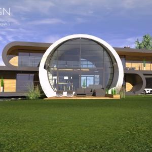 Rafał Biskup: Czy chcesz aby Twój dom był piękny, wygodny i tani?