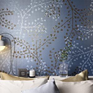 Mozaika Gypso. Fot. Mosaico+