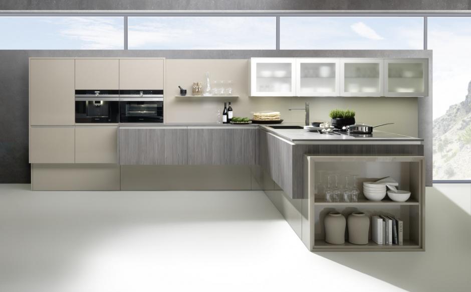 W modelu Atmos popielate Kuchnia w kolorze kawy z mlekiem 5 propozycji   -> Kuchnia W Kolorze Kawa Z Mlekiem