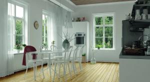 Podstawowym i najważniejszym elementem każdego pomieszczenia jest podłoga. W dużym stopniu to właśnie od jej wykończenia zależy, czy całe wnętrze wypełni się ciepłym klimatem.