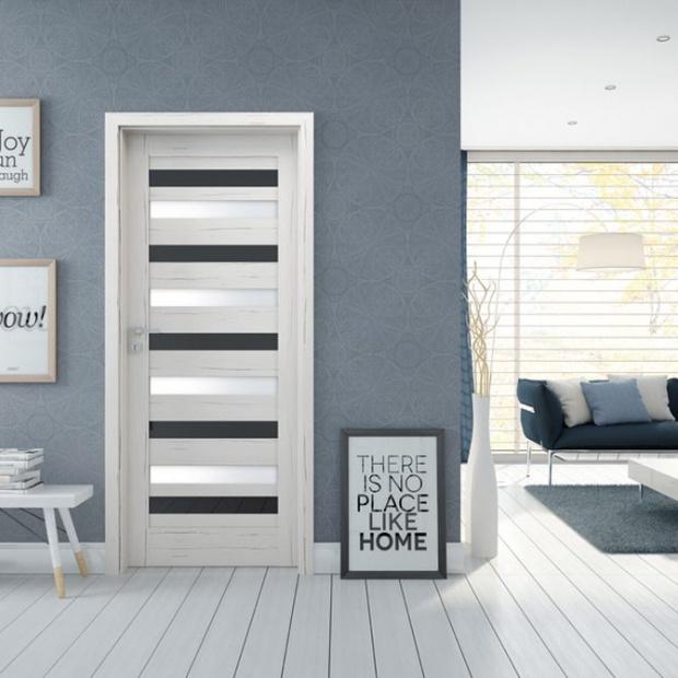 Wnętrza w stylu minimalistycznym: zadbaj o szczegóły