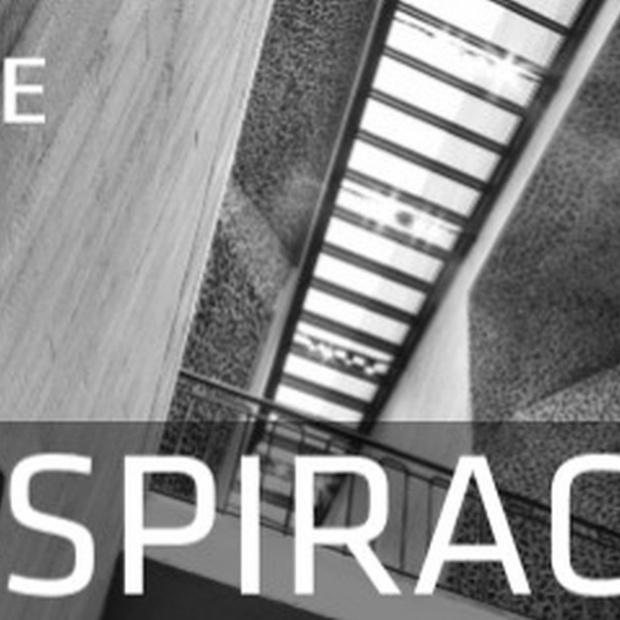 Inspiracje – Warsztaty Architektury Praktycznej
