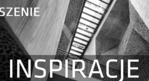 """Inspiracje to najnowsza edukacyjna inicjatywa pracowni architektonicznej Nizio Design International. Pierwsze spotkanie z cyklu odbędzie się w Warszawie już 19 maja przy ulicy Inżynierskiej 3 w Warszawie, pod hasłem """"Sztuka Betonu – kreacja i tec"""