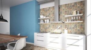 Zaprawy do fugowania okładzin ceramicznychpowinny charakteryzować siętrwałością koloru i odpornością na ścieranie. Wówczaswnętrze wyglądać będzie nieskazitelnie przez wiele lat.