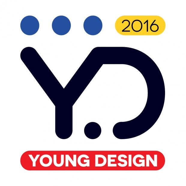 Konkurs Young Design – ostatnie dni na zgłoszenie