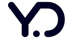 Zbliża się termin przyjmowania portfolio na konkurs Young Design 2016. Do 2 czerwca przyjmowane są zgłoszenia, na które mają składać się trzy dowolne projekty z portfolio młodych projektantów produktów użytkowych.