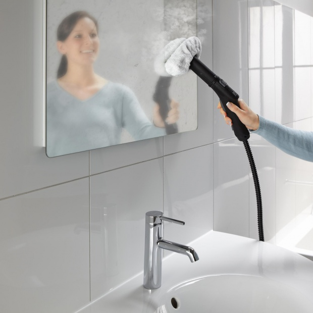 Domowe porządki: 5 porad na temat czyszczenia