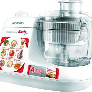 Robot kuchenny Kasia Plus MRK-11