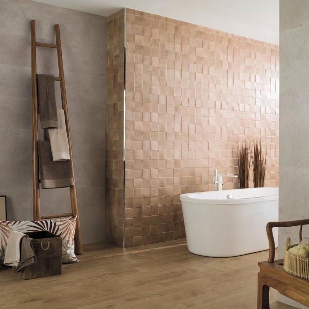 Modne płytki do łazienek: poznaj najnowsze trendy