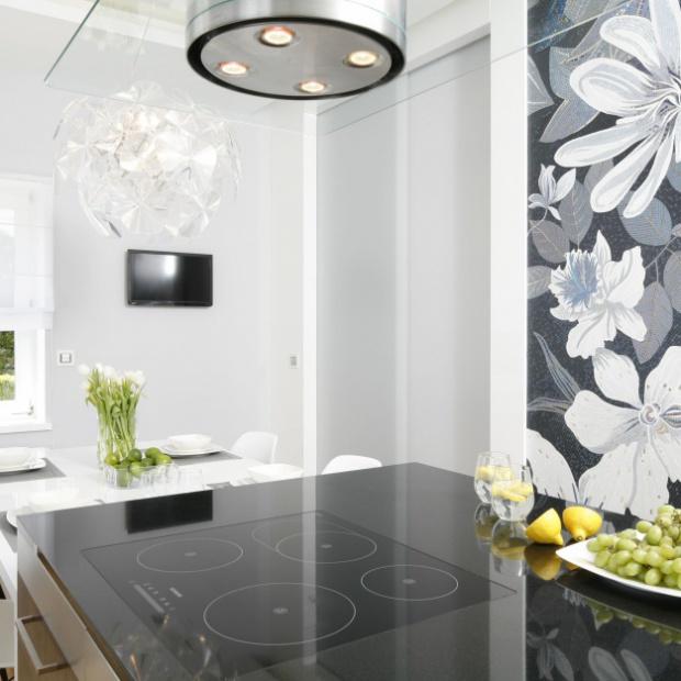 Architekt radzi: jak urządzić kuchnię zamkniętą