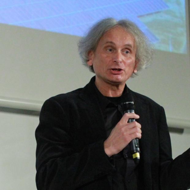 Bogusław Hajda: Co decyduje o atrakcyjności miast?