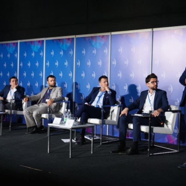 """EEC: młodzi przedsiębiorcy - jak zostać""""jednorożcem""""?"""