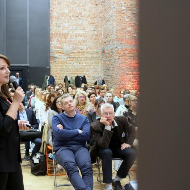 Czego nauczyli się projektanci i architekci w Lublinie? Relacja ze Studia Dobrych Rozwiązań