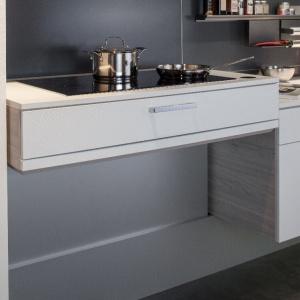 Elektronika w kuchni - to już nie science-fiction